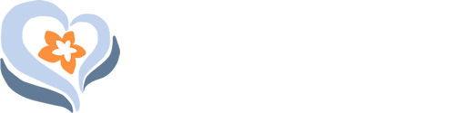 Nancy Stroud, LCSW, RRT Logo