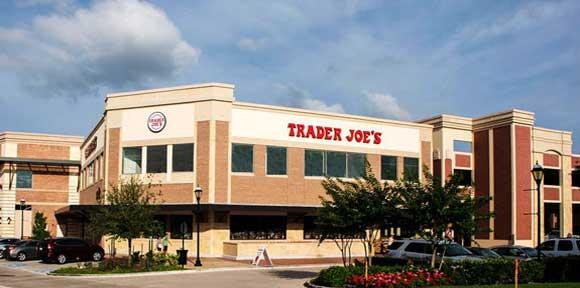 2717 Commercial Center Blvd Suite E200 Katy, TX 77494